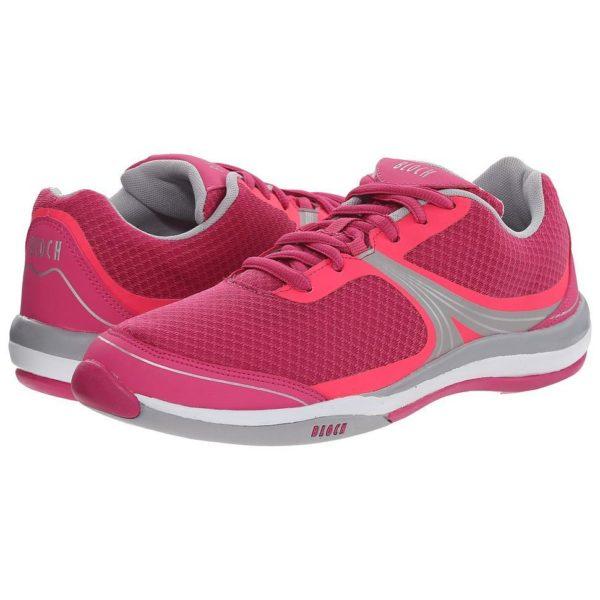 147-Bloch-Women-s-Element-Sneakers-Athletic-Shoes-1-p