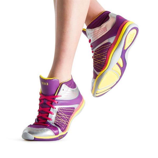 s0923-bloch-traverse-mid-dance-fitness-sneaker-pur-p (1)