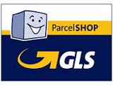 GLS Returlabel