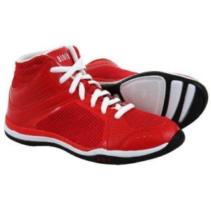 Bloch, Traverse Mid, Red