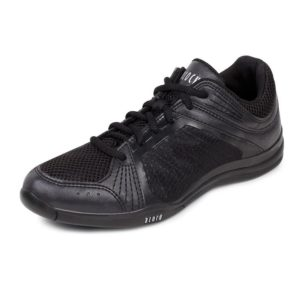 Black-traverse-dance-fitness-trainers