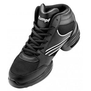 rumpf-1595-vision-sneaker