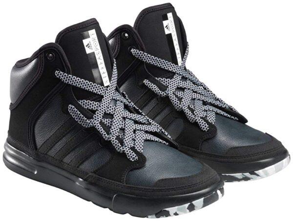 Irina, adidas, B33320, 2